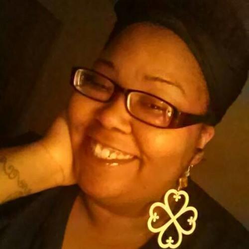 Ericka C. Shelton's avatar