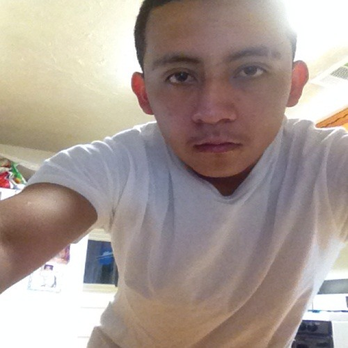 Franciscoo Gonzalez's avatar