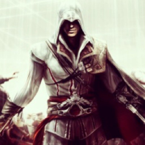END remix's avatar