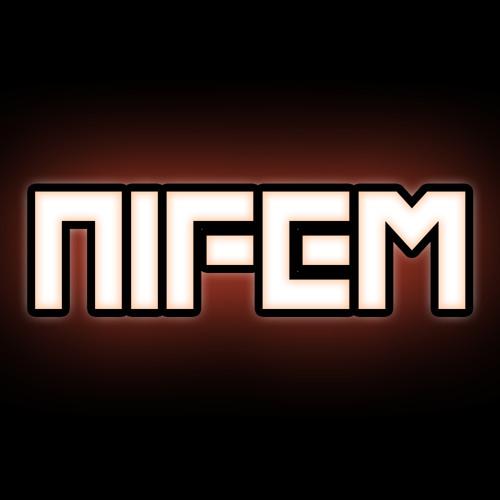 NiFEM's avatar