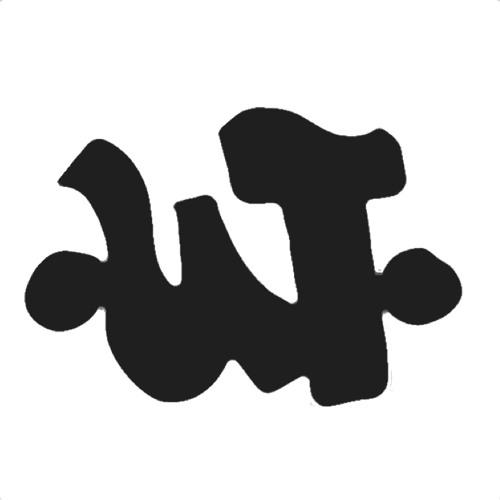 Un Type's avatar