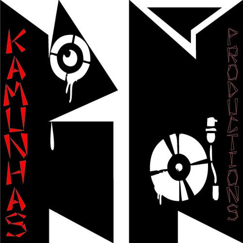 KAMUNHAS(Ñ)'s avatar