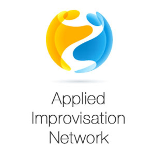 Applied Improvisation's avatar