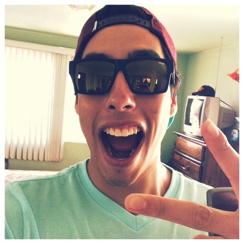 Paul Jan Torres's avatar