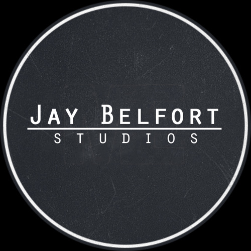 Jay Belfort's avatar
