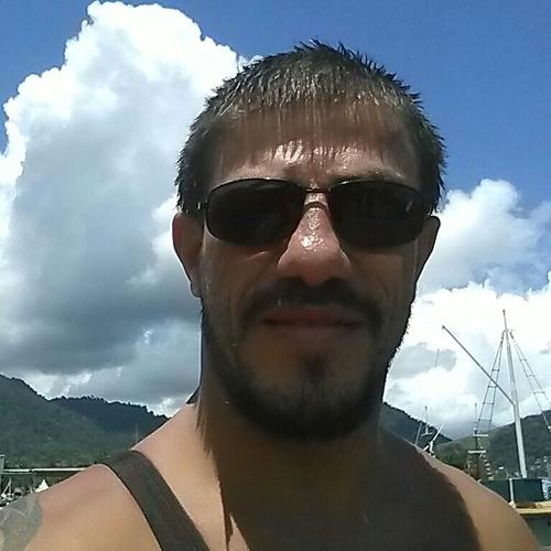 user216018856's avatar
