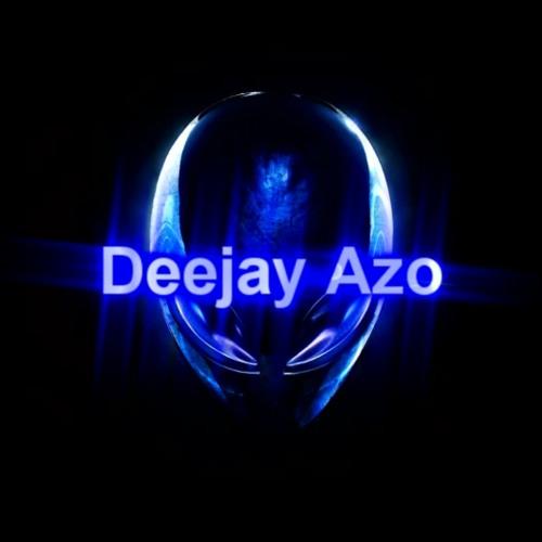 DeejayAzo's avatar