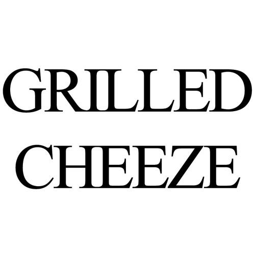 grilledcheeze's avatar