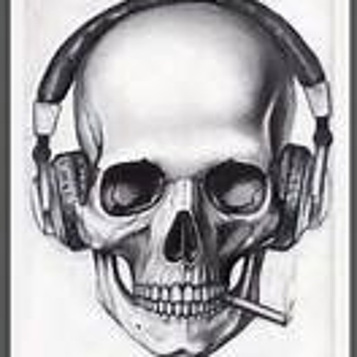 Dubstance Muzic's avatar