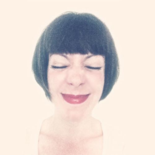 Leticia M.L.'s avatar
