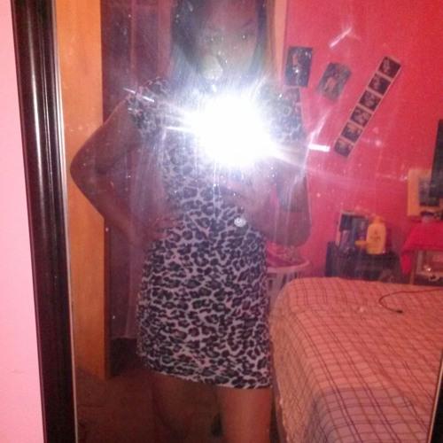 beautyloverx3's avatar