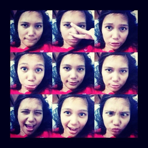 rasty_padma's avatar