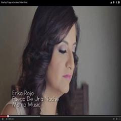 Erika Rojo