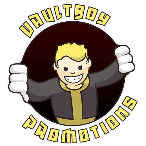 VaultBoy Promotions's avatar