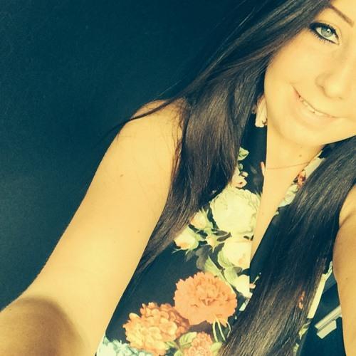 Demi van Geel's avatar