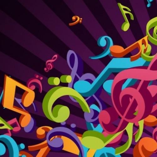 <3D Musik*'s avatar