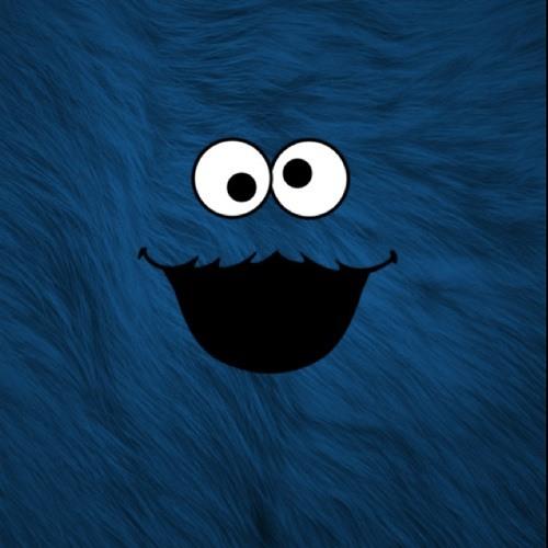 avery_schroeder24's avatar