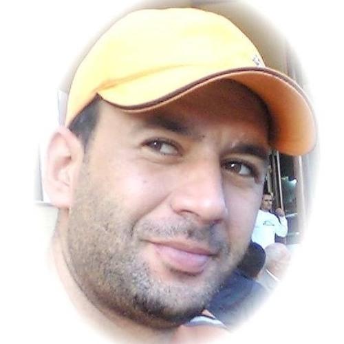 videtto's avatar