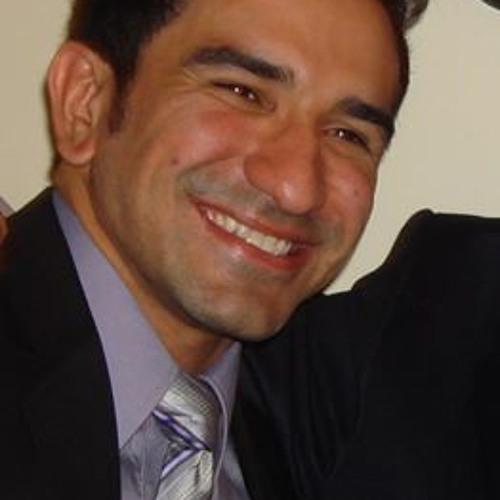 danibel's avatar