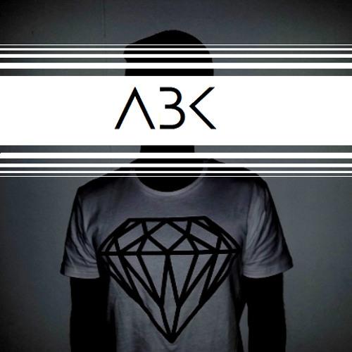 A.B.K.'s avatar