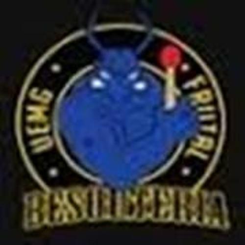 Paulo Rogério da Silva's avatar