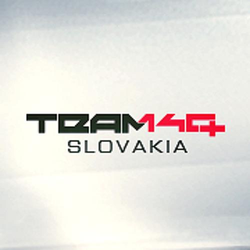Team140Slovakia(official)'s avatar