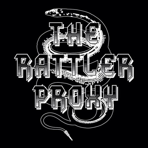 The Rattler Proxy's avatar