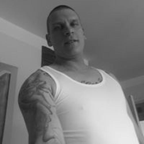 Kai Limper's avatar