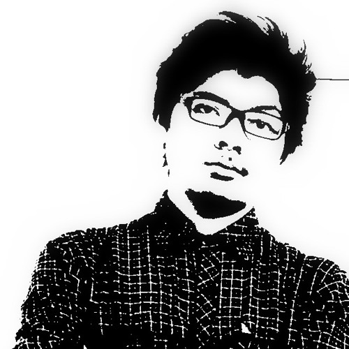 Dewan Torro's avatar