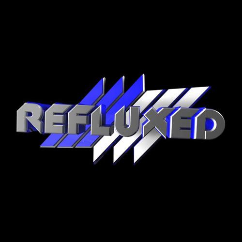 RefluxedNL's avatar