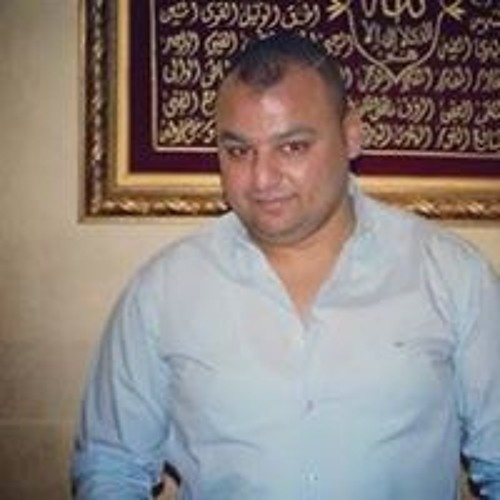 Mohamed Zaki 156's avatar