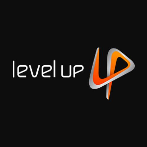 LevelUpBR's avatar