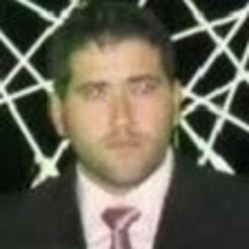 cristiano pereira 37's avatar