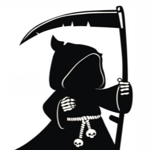 REAP3r's avatar
