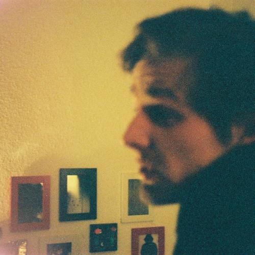 edwin.butka's avatar