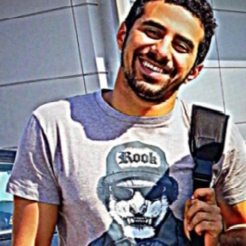 abo.elsoud's avatar