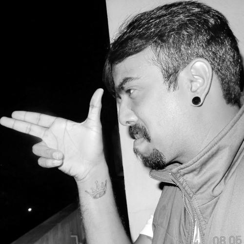Ram Kumar Prasanna's avatar