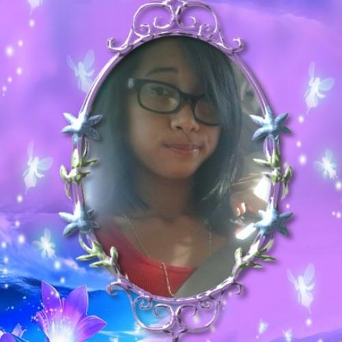 user224658258's avatar
