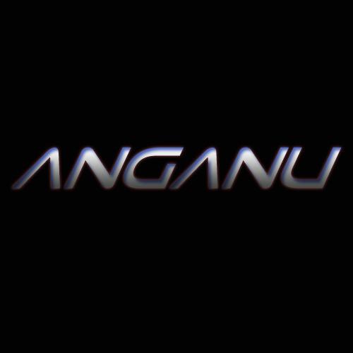 ANGANU's avatar