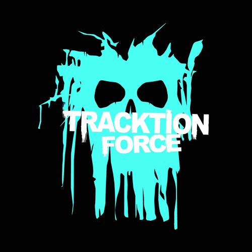 Tracktion Force's avatar