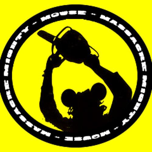 MightyMouseMassacre's avatar