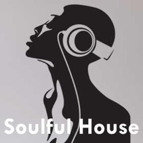 Deep in House Music's avatar
