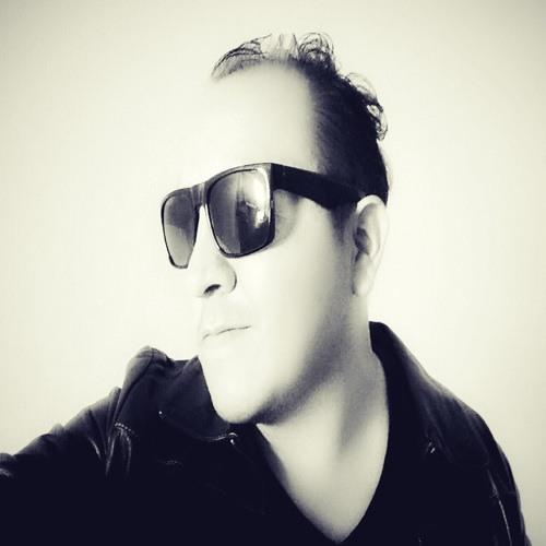 Dave C Calzada's avatar