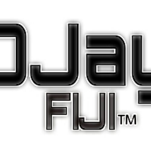 DJay Fiji's avatar
