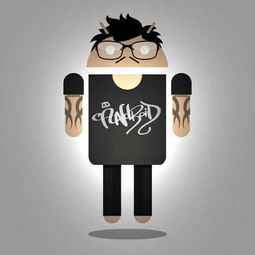 NearEdge's avatar