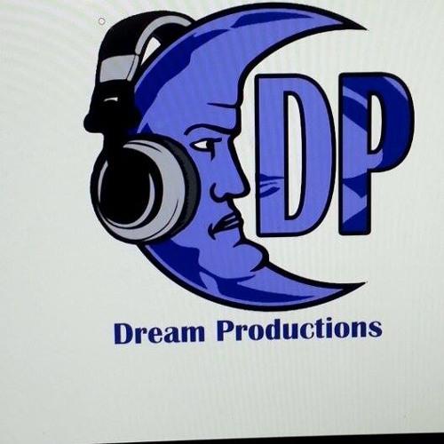 dream productions's avatar