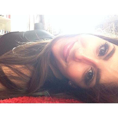 latashia leverich's avatar
