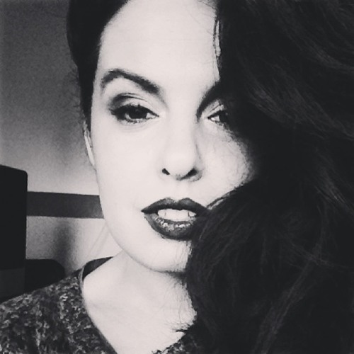 ayana zych's avatar