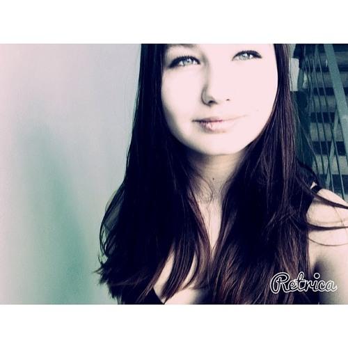 teresia eddings's avatar