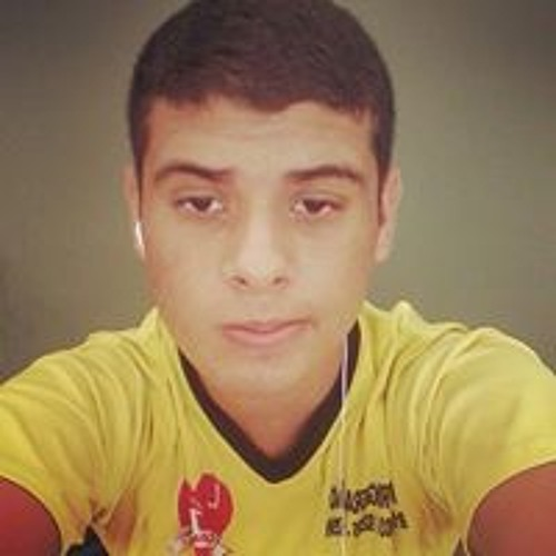 Edu Rodrigues 13's avatar